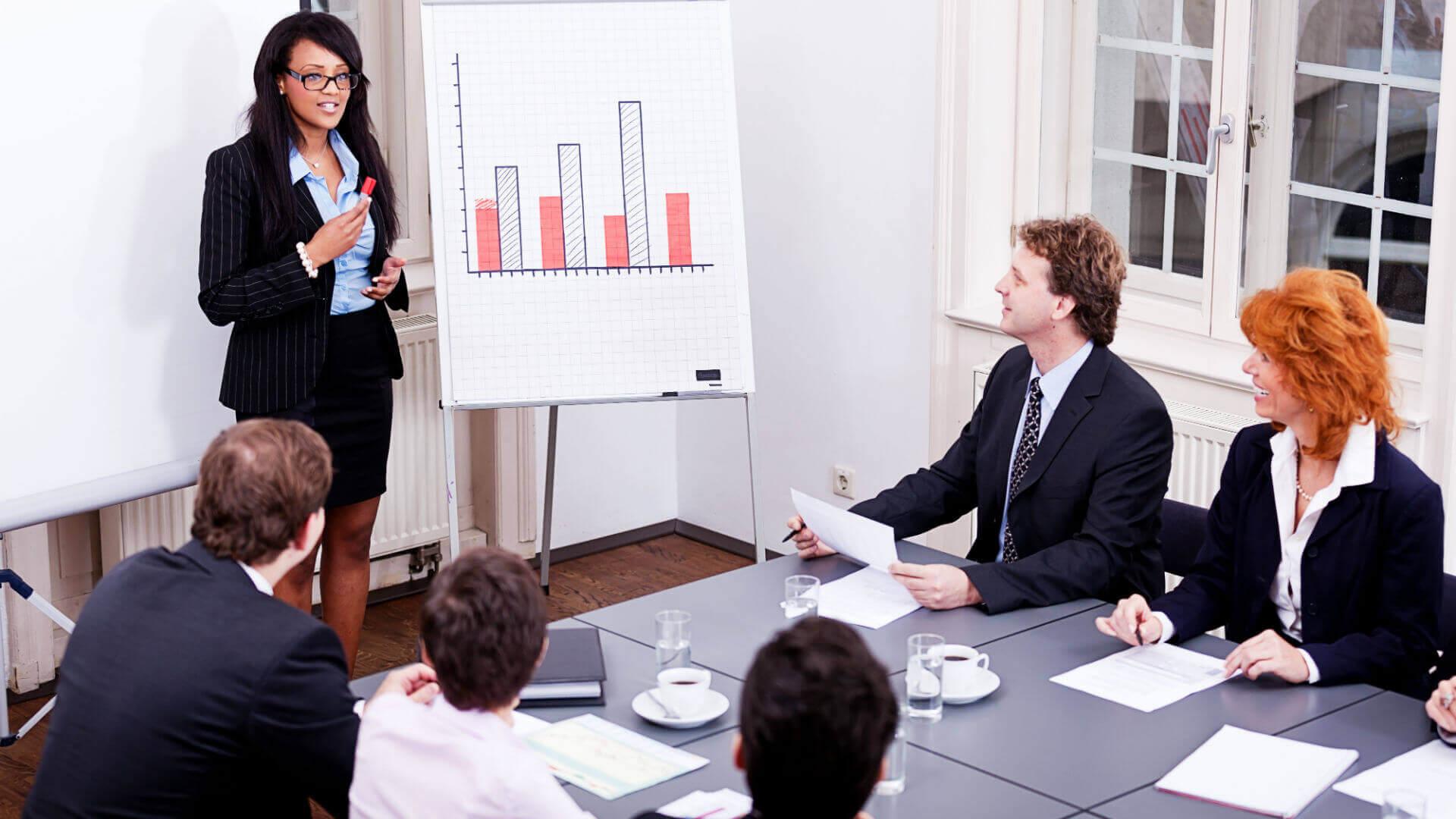 Kierunek administracja – studia dla każdego?